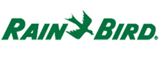 rain bird irrigation systems